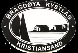 Bragdøya Kystlag